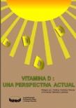 /media/imagenes/VITAMINA_D_UNA_PERSPECTIVA_ACTUAL.JPG