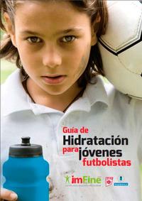 /media/imagenes/guia_libro_hidratacion.jpg